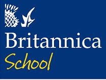 Login into Britannica School with your Google Sign In credentials. Please see you school site